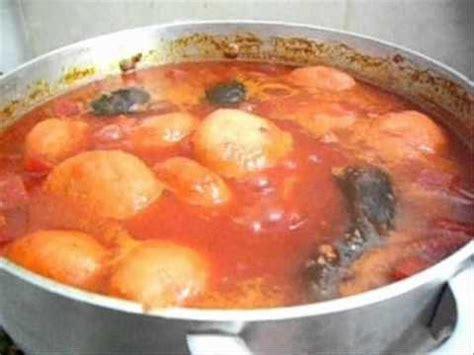cuisine kurde kurdish food cuba sour kutele xmusta did emanuela קובה