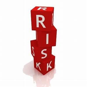 Eliminate risk…die slowly inside… | Pilgrim Traveller