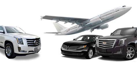 Limo Airport Transportation by Vancouver Airport Limo Transportation Service Yvr Limo