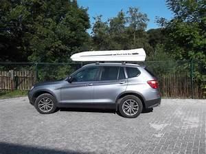 Bmw Dachbox X5 : dachboxen suv premium dachbox aus gfk von mobila ~ Kayakingforconservation.com Haus und Dekorationen