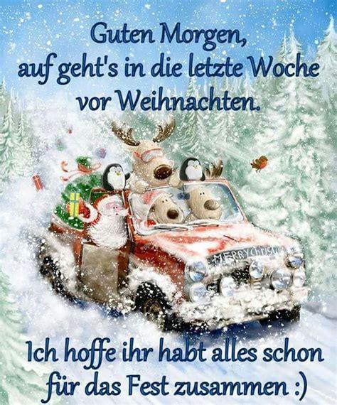 weihnachtstierbilder bilder und sprueche fuer whatsapp und