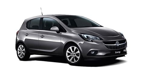Lincoln Hire Car by Looking For Local Car Hire Lincoln Lincoln Vehicle Hire