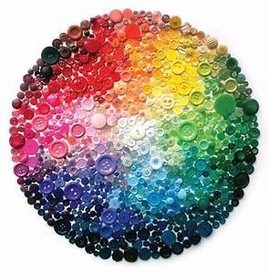 Bilder Mit Knöpfen : karen hurley rainbow button 1 kn pfe basteln mit kn pfen basteln und farbenfroh ~ Frokenaadalensverden.com Haus und Dekorationen