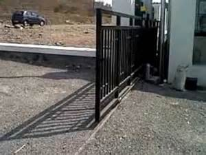 Sliding Gate Wheels and Track