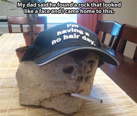 dad moments dads funny jeans history perfect most face pleated rock via