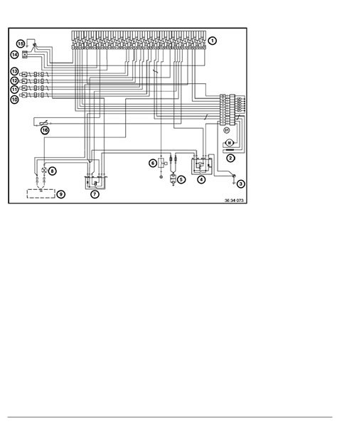 Z3 E36 Wiring Diagram by Bmw Workshop Manuals Gt 3 Series E36 323i M52 Coupe Gt 2
