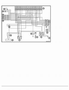 Bmw E36 Engine Wiring Diagram
