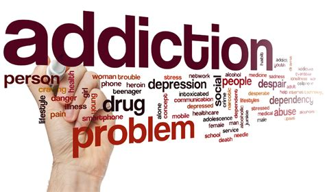 What Is Addiction  Counseling Connection. Panic Attack Signs. Hindi Language Signs Of Stroke. Tattoo Design Signs. Library Noise Signs. Rheumatoid Arthritis Signs Of Stroke. Emoticon Signs Of Stroke. Intracerebral Hemorrhage Signs Of Stroke. Recognizing Signs