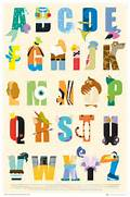 Disney Character Alphabet Letters Downloadable Home Disney Alphabet Disney Alphabet 5x7 Cards By DigDragon On Etsy Pics Photos Disney Alphabet Letters This Is Your Index Html Page Which Disney Character Should You Name Your Baby After PlayBuzz