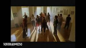 Dance Class Scene - Another Cinderella Story [HD] - YouTube