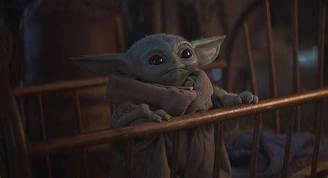 Revelan fotografía de George Lucas y Baby Yoda juntos ...