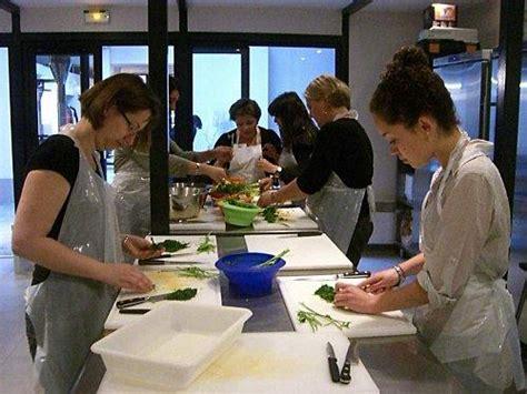 cours de cuisine libanaise à l 39 office édition 3 à découvrir