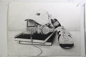 Instudio | Still life | | [current-page:pager]