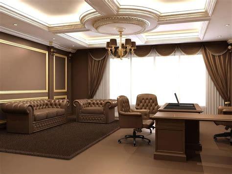 Home Ceiling Design Ideas by False Ceiling Design Ideas Spaceio 138 False Ceiling