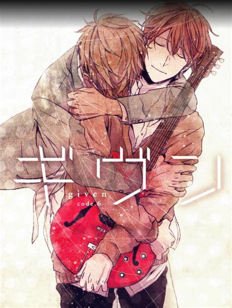 yaoi male page    zerochan anime image board