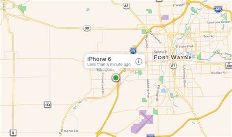 how to track iphone location how to track your child s location on iphone drippler