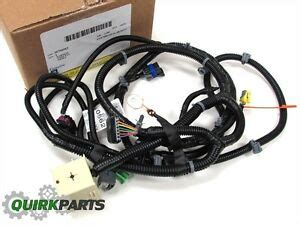 Cobalt Wiring Harnes by 2008 2010 Chevrolet Cobalt Headlight L Wiring Harness