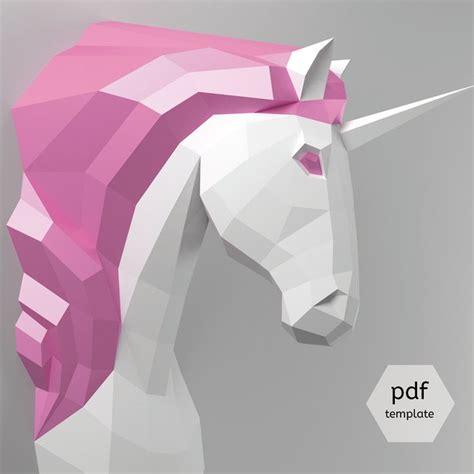 images  diy papercraft  pinterest models