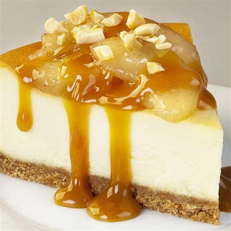 10 desserts d automne sans cuisson fra 238 chement press 233