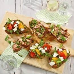 italienische küche rezepte italienische küche rezepte essen trinken