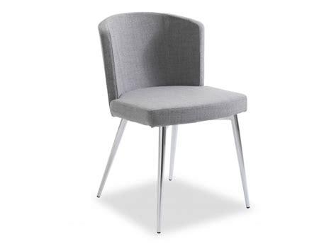 chaises promo promo chaise salle a manger le monde de léa