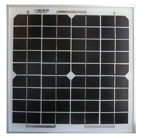Как и из чего делают солнечные батареи? . Будущее рядом