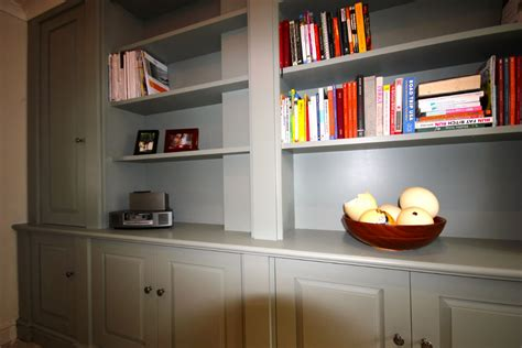 The Bookcase Company by Custom Made Bookcases The Bookcase Co