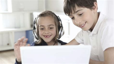 Is Online Tutoring A Good Option For Child Online