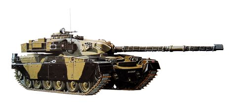 Chieftain Tank wallpapers, Military, HQ Chieftain Tank ...