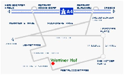 römer max way plus branchenportal 24 pension kummer ihr g 196 stehaus in waldenburg firma rabe leuthold