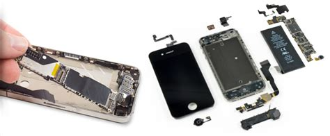 cell phone repair parts cell rescue center cell phone repair unlock parts