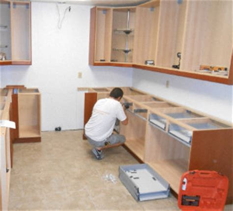 Kitchen Fitting Camden Town Nw1