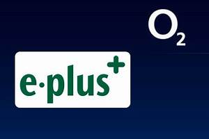 Telefonica Rechnung Online : o2 und e plus telef nica begleicht 12 5 mio euro strafe ~ Themetempest.com Abrechnung