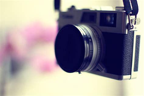 Fashion Photography Blog Themescompany
