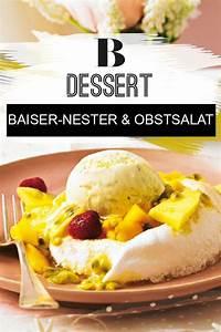 Dessert Für Viele Gäste : 60 besten kochen f r g ste geniale men s bilder auf pinterest auflauf braten zucchini und ~ Orissabook.com Haus und Dekorationen