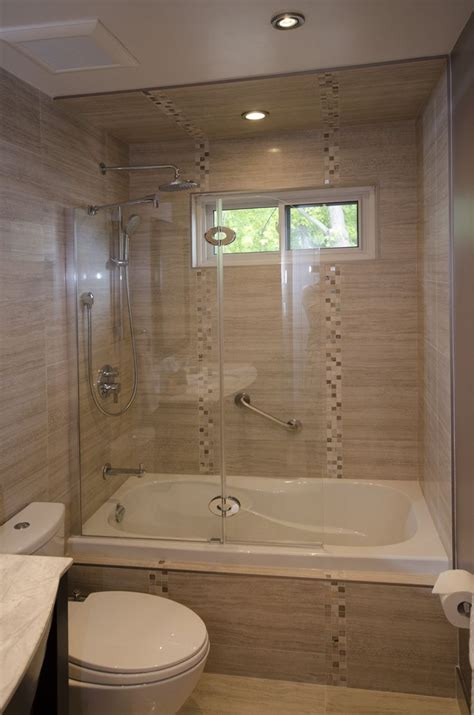 bathroom tubs and showers ideas tub enclosure with tub shield bathroom renovations