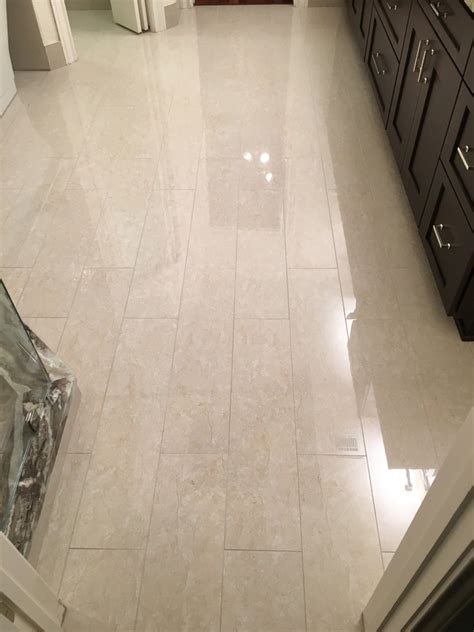 crema marfil granite with glass tiles marble countertops
