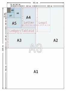 clean life and home how to resize a letter size printable With half letter size paper staples
