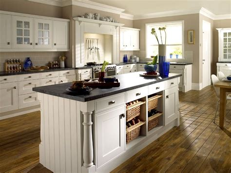 ex display kitchen island for sale 21 best farmhouse kitchen design ideas farmhouse kitchen