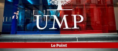 ump siege bygmalion perquisition mercredi au siège de l 39 ump le point