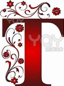 letter t - Bing Images   Colorful Downloads - Stationary ...