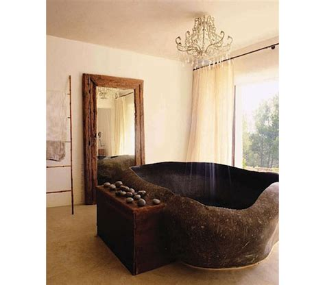 bathtubs modern home decor