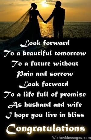 marriage quotes  newlyweds quotesgram