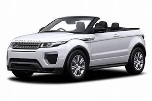 Lld Evoque : leasing land rover range rover evoque cabriolet acheter une land rover range rover evoque ~ Gottalentnigeria.com Avis de Voitures