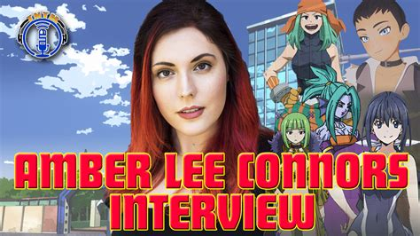 podcast tntm amber lee connors interview el paso herald post