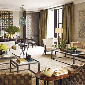 elegant home decorating ideas pinterest With some tips for classy home decoration ideas