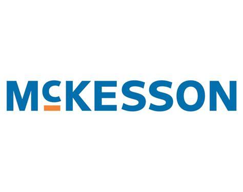 McKesson Medical-Surgical | UCBG