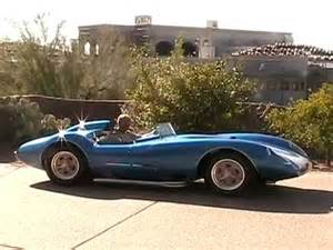 Kit Cabine Cing Car by Scarab Race Car Vintage Car Racer This Is Not A
