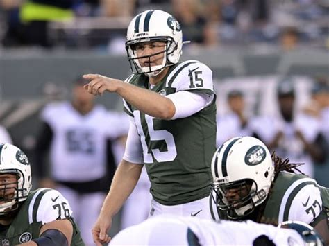 jets mccown perseveres    qbs   draft