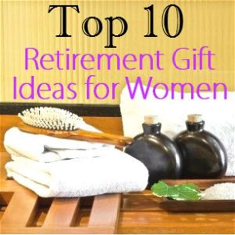 see our top 10 retirement gift ideas for http www